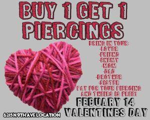 2_13_15_piercing