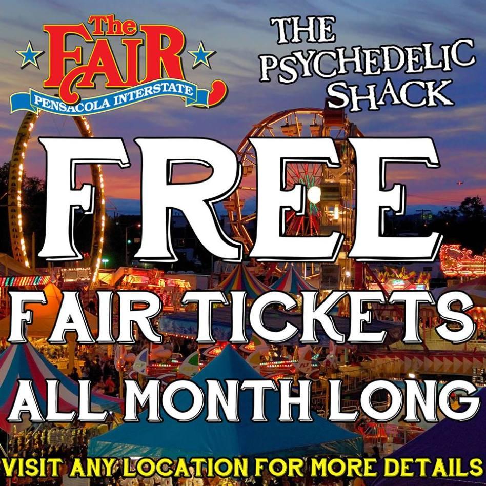 fair 2015